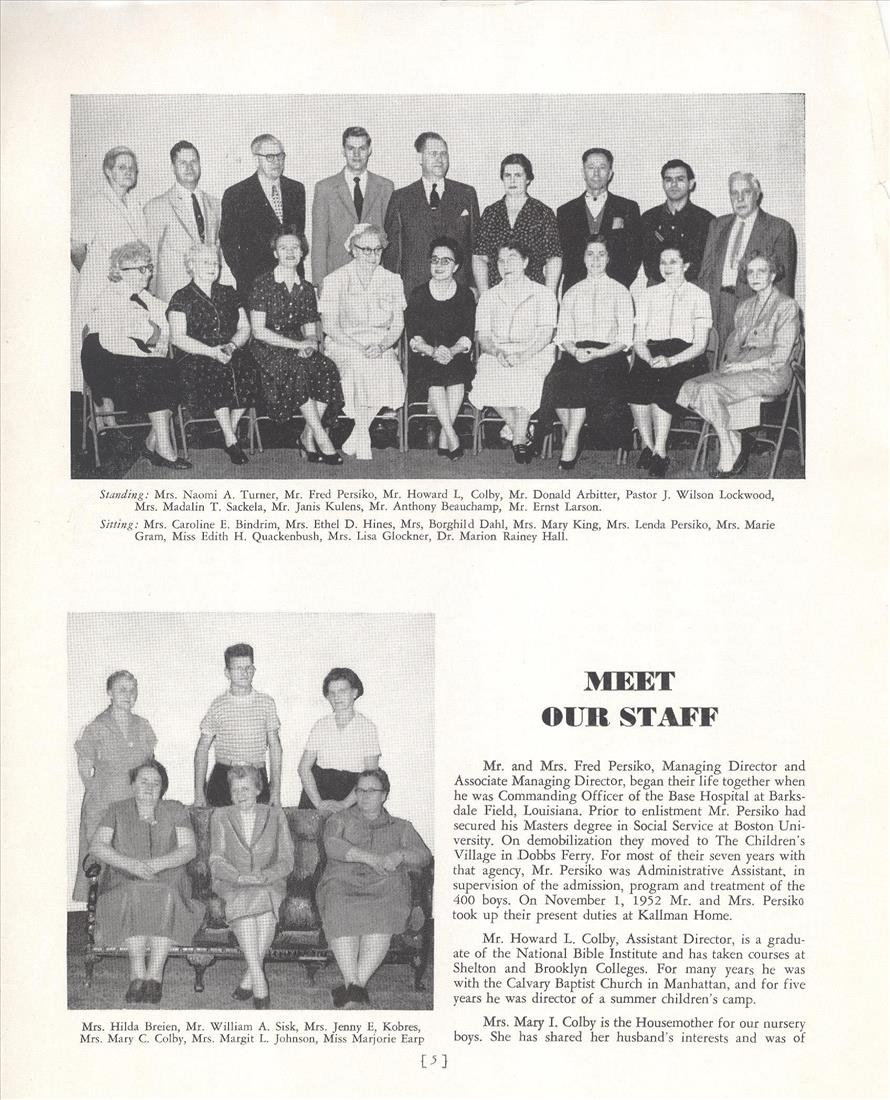 1950Staff Photos and Info resized