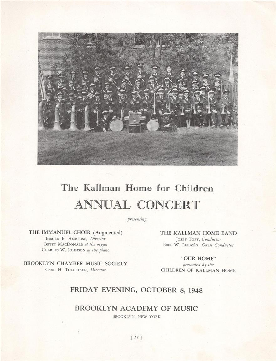 1949 Program Band resized